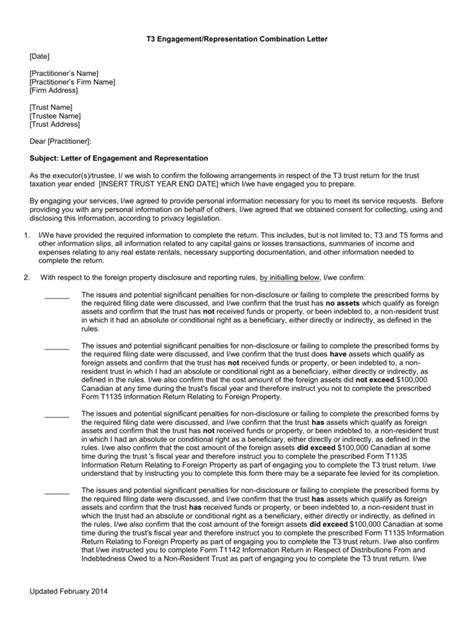 letter of engagement lovely letter of engagement cover letter exles 8128