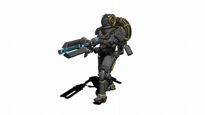 Drakon War Operation Wiki Commander Briefing Thorium