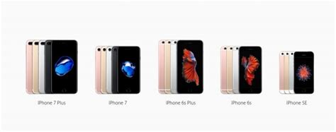 iphone next release iphone 8 release date specs rumors patent hints at next
