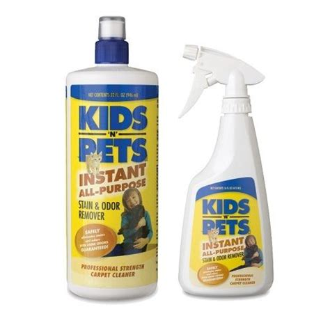 product  works dogs  cats wont
