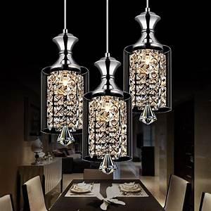 Best crystal pendant lighting ideas on lee