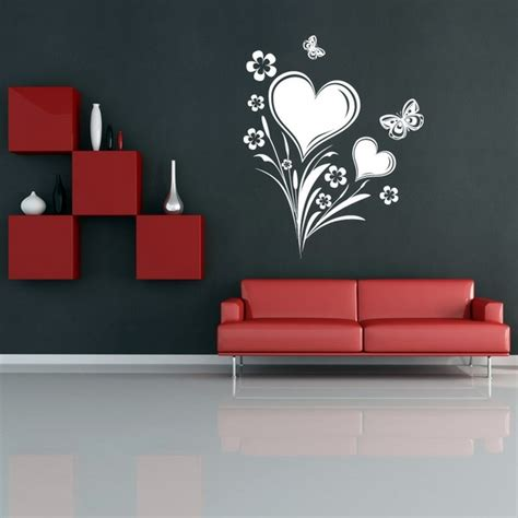 wall painting ideas for living room wall painting ideas for living room design