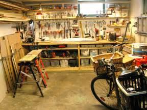 design workshop garage workshop design neiltortorella