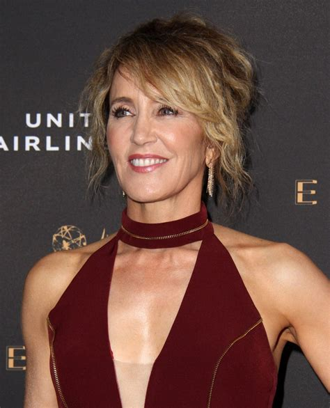 felicity huffman  television academy  emmy performer