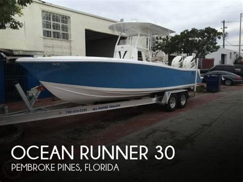 Used Boat For Sale In Miami Florida On Craigslist by Power Boats For Sale In Miami Florida Used Power Boats