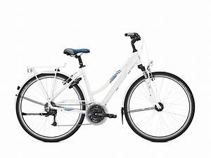 Kalkhoff Connect Lady : kalkhoff connect lady 27 citybike 2017 ~ Orissabook.com Haus und Dekorationen