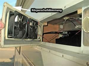 Ventilator Selber Bauen : welche l fter ventilatoren f r k hlschrank wohnmobil forum seite 2 ~ Orissabook.com Haus und Dekorationen