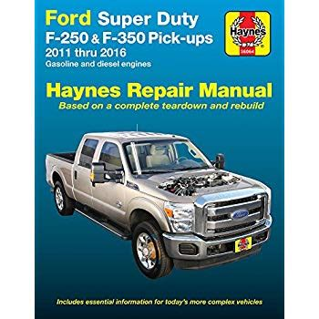 car repair manual download 2003 ford expedition electronic toll collection amazon com chilton repair manual ford 1997 2003 pickup 1997 2014 expedition navigator automotive