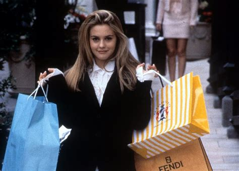 It stars alicia silverstone, stacey dash, brittany murphy and paul rudd. Why Are Fans Angry About the 'Clueless' Reboot?