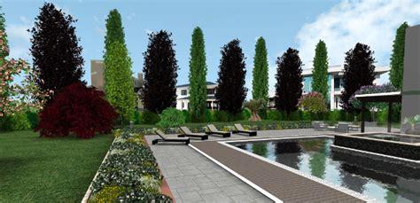 software giardini i migliori software progettazione giardini magazine