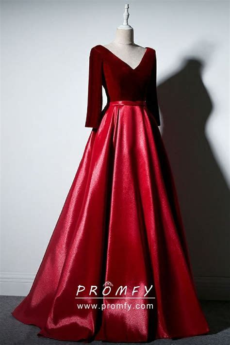 Pin on Promfy Special Occasion Dresses