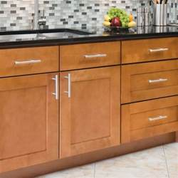3 stylish knob styles that can enhance your kitchen cabinets ideas 4 homes