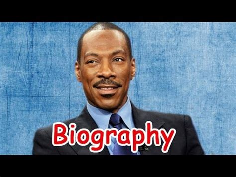 eddie murphy discography eddie murphy biography youtube