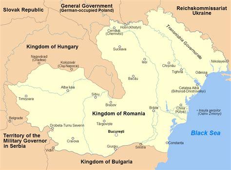 Transnistria Governorate - Wikipedia