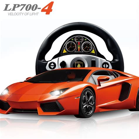 Large Electric Cars by Large Electric Remote Car Steering Wheel