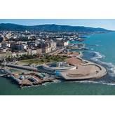 Livorno » Italy