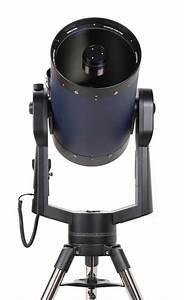 12 U0026quot  Lx90 Uhtc  U2013 Mile High Astronomy