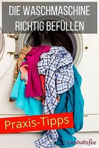 Waschmaschine Richtig Reinigen : 781 best putzen reinigen pflegen images on pinterest cleaning schedules cleaning hacks and ~ Markanthonyermac.com Haus und Dekorationen