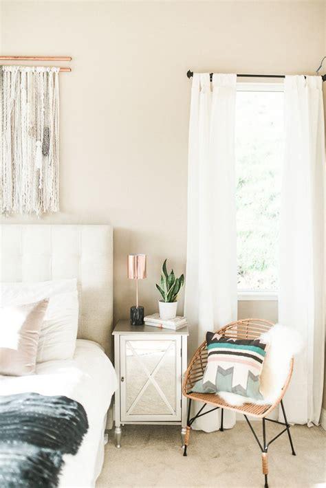 California Bedrooms by Best 25 Modern Bohemian Ideas On Modern