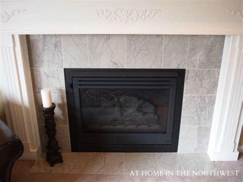 ideas  gas fireplace inserts  pinterest