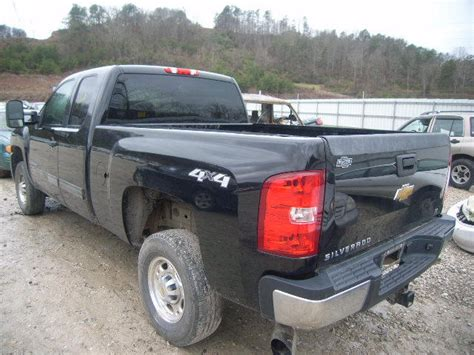 repairable salvage trucks  sale