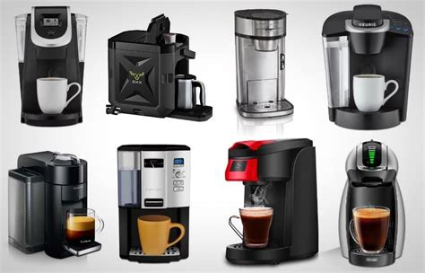 12 Best Single Cup Coffee Makers On The Market Right Now Coffee Brewing Hacks Cold Brew Recipe Martha Stewart Keto Recipes Vegan Christmas Alcohol Does Kill Bacteria By Hand Trader Joe's Organic Nytimes