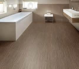 vinyl flooring designs vinyl flooring good vinyl flooring with good vinyl flooring dupont vinyl sheet flooring dupont