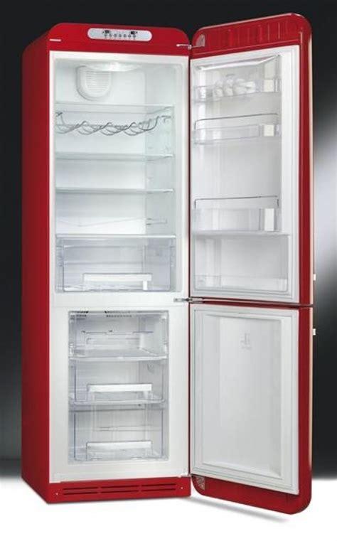 haier refrigerator smeg fab30rr1 laagste prijs 1 116 72 koelkasten nl
