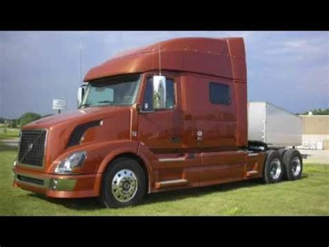 Volvo 780 Truck For Sale by Volvo 780 For Sale New Volvo 780 For Sale