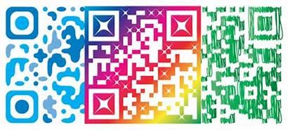Qr Codes Code Creative Loyalty Generator Getting