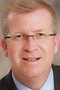 Sales Small Business Jeff Mason Named Medc Ceo