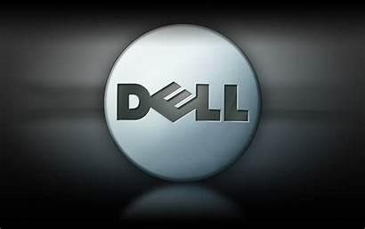 Dell Wallpapers Fantastic