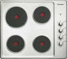 Electric Cooktops For Sale by Electric Cooktops For Sale Ebay