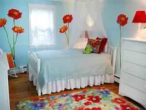 Wandfarbe Für Kinderzimmer : kinderzimmer streichen lustige farben f r eine ~ Lizthompson.info Haus und Dekorationen