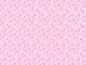 pink wallpaper   bestwallpaperhd