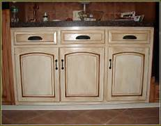 Home Improvements Refference Replace Kitchen Cabinet Doors Fronts Replace Kitchen Cabinet Doors And Drawer Fronts Kitchen Cabinet Kitchen Cabinet Replacement Doors Kitchen Cabinet Replacement Doors Doors And Drawer Fronts QuikDrawers Your New And Replacement Drawer