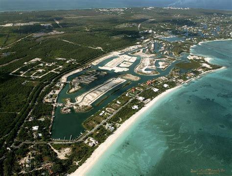 bahamas real estate  nassau  sale id