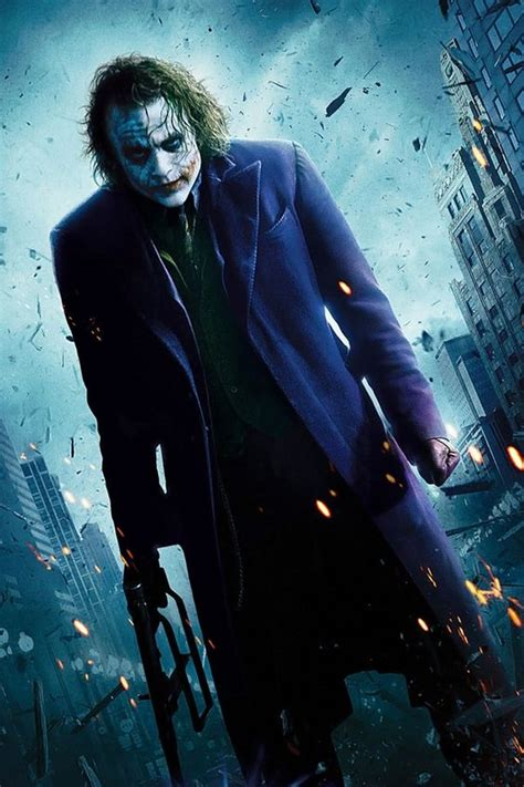 joker iphone iphone wallpapers jokers and wallpapers on