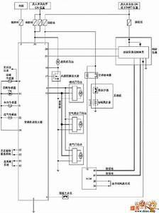 Index 2039 - Circuit Diagram