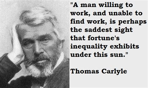 thomas carlyle quotes image quotes  relatablycom