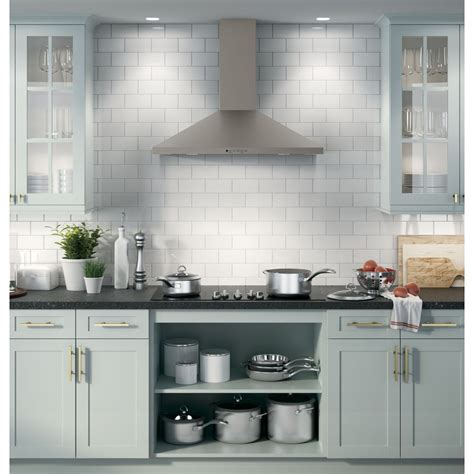 kitchen range hoods install bathroom sink design the homy design
