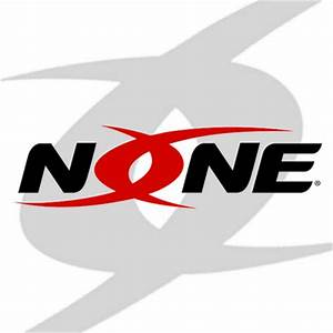 None Racing (@n... None