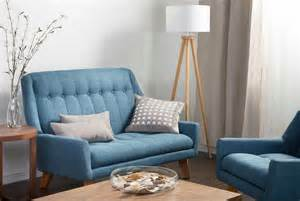 welche wandfarbe zu einer braunen kuche kuche blau welche wandfarbe beste home design inspiration