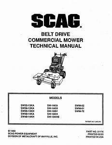 Sw-18ekh Manuals