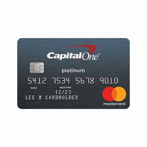 Student credit cards were created to help college students establish a credit history. 7 Best Credit Cards For Students: Cash Back, 0% APR - Rave Reviews