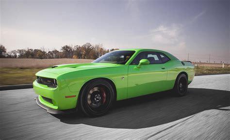 2018 Dodge Challenger Build  2018 Dodge Reviews