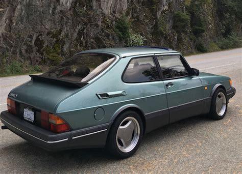saab  spg german cars  sale blog
