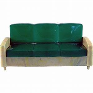 ideal hard plastic sleeper sofa bed hard to find from With hard sofa bed