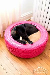 Cute dog bed house medium dogs sofa beds for small bench for Cute dog beds for medium dogs