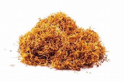 Kendal Auld Blend Rolling Hand Tobacco Golden